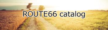 Route66 catalog